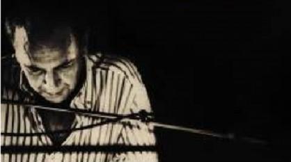 João Donato, o músico das fusões...do jazz a latinidade