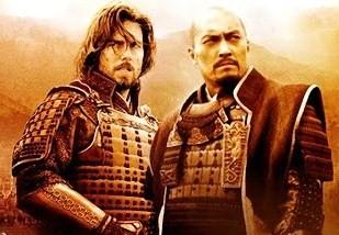 O Último Samurai foi bem recebido em seu lançamento, com uma bilheteria mundial total de $456 milhões.
