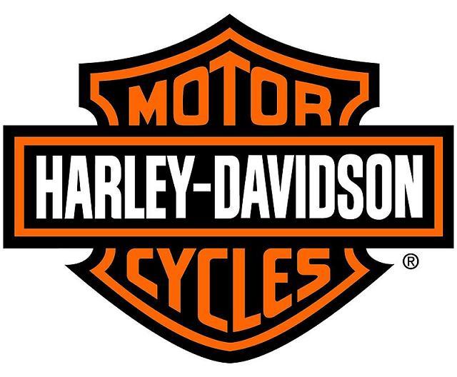 Escrito pelo neto do fundador da Harley, o livro contém a história da empresa familiar, juntamente com fotografias raras.