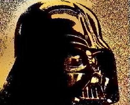 Star Wars retorna ao público brasileiro em grande estilo.