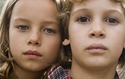 Livro americano ajuda pais a obter o melhor dos filhos