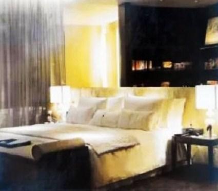 Hotéis com o conforto e a intimidade de uma boa casa
