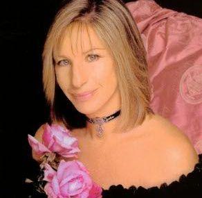 Barbra Streisand Timeless não é apenas uma retrospectiva de carreira, é uma retrospectiva de vida e um show
