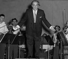 Villa-Lobos e a modernização da música clássica no Brasil
