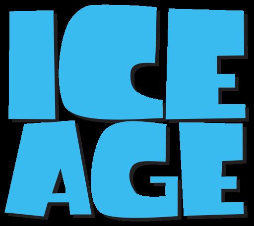 A Era do Gelo - A série animada que mais rende continuações...