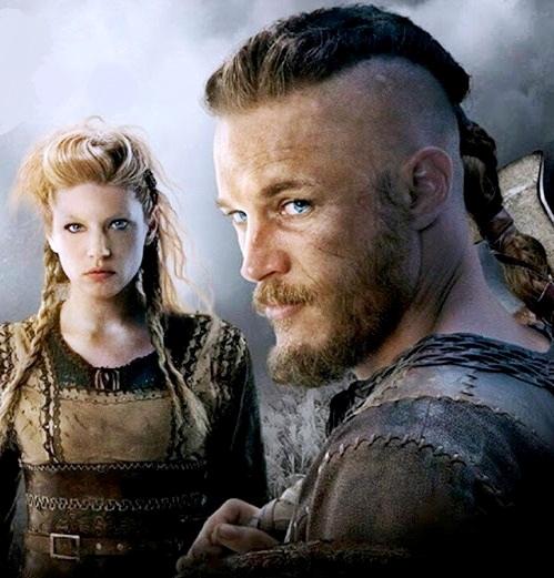 Realismo histórico na série Vikings, impressiona