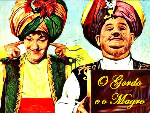 Cinema chegou às tiras de jornais nos anos 20 com enorme sucesso