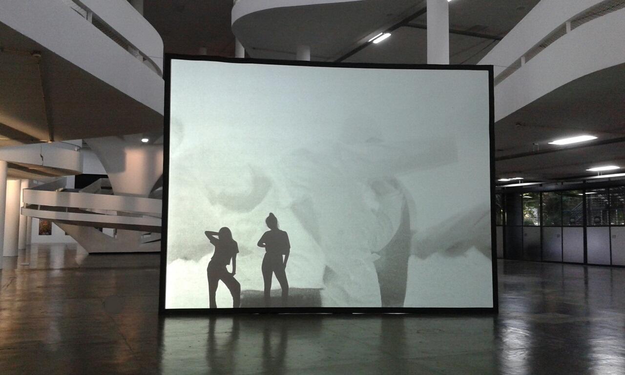 Bienal de São Paulo 2020, the wind of change