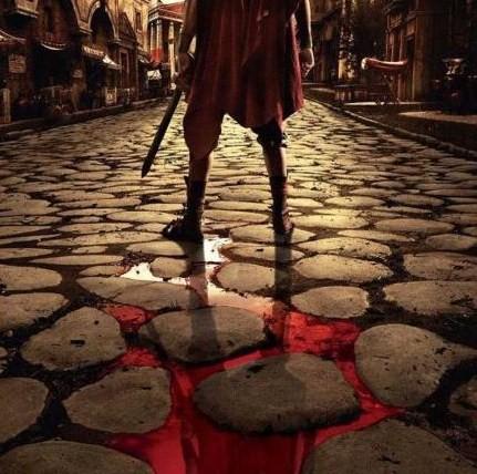 Quatrocentos anos depois da fundação da República, Roma é a menos saudável cidade do mundo